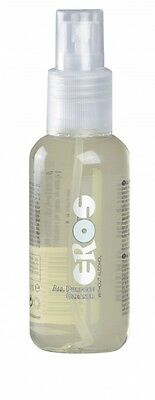EROS All Purpose Toy Cleaner without Alcohol 100ml