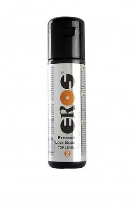 EROS Extended Love Glide Top Level 2 100ml