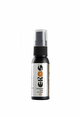 EROS Extended Love Top Level 2 Spray 30ml