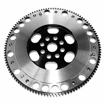 Competition Clutch Lightweight Flywheel 90-05 Honda Civic Part #2-702-ST