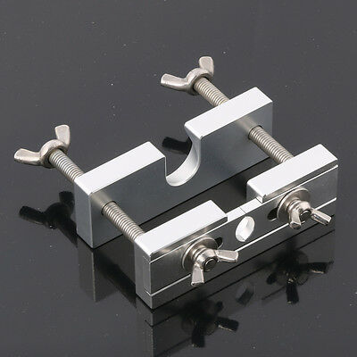 Mouthpiece Puller Tool Brass Mouth Piece Remover For Mouthpiece Trumpet