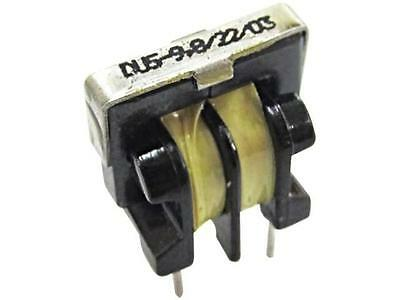 DUS-9.8/10/0.5 Inductor wire with current compensation 10mH 0.5A