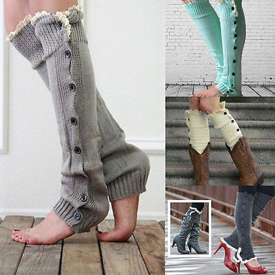 CYBER SPECIAL - Leg Warmers, Stocking Stuffers,Gift, Boot Socks, Socks, Gift