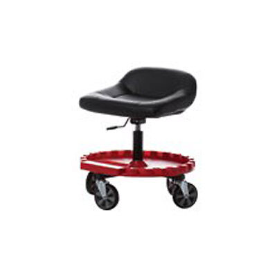 Traxion 2-230 Monster Seat, Gear Tray, 5""