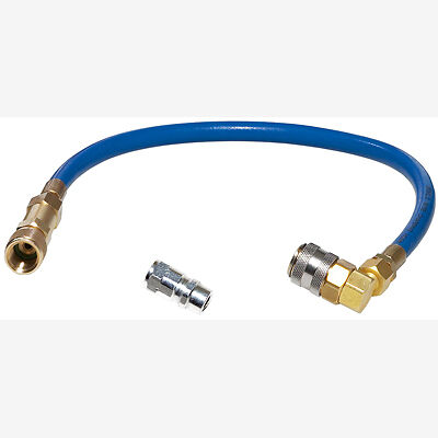 Tracerline TP9747 Air Conditioning Injector Hose