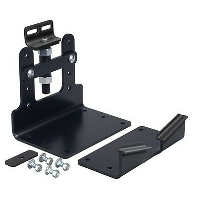 OTC 553516 Differential Mounting Adapter