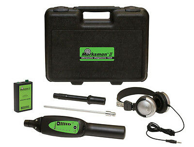 Tracerline TP9367 Leak Detector Kit, Ultrasonic