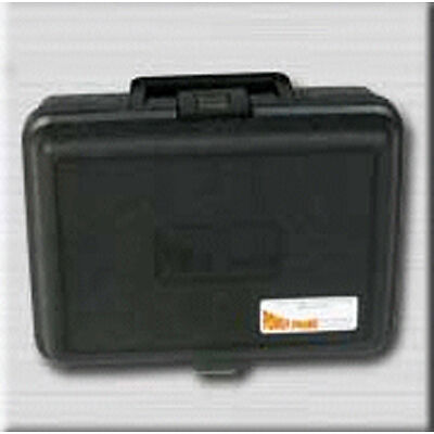Power Probe PN021 Case For Power Probe Or Access