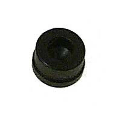 Lisle 45690 Replacement Tip Assembly