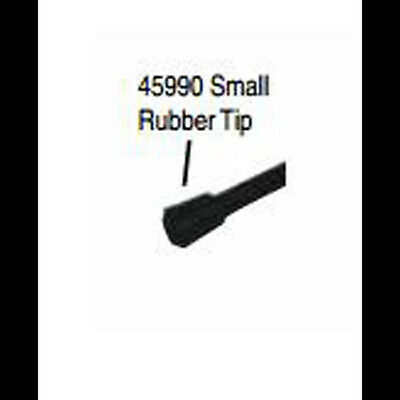 Lisle 45990 Small Replacement Tip