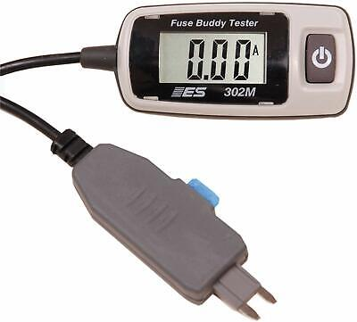 Electronic Specialties 302M Fuse Buddy Tester - Mini Fuse