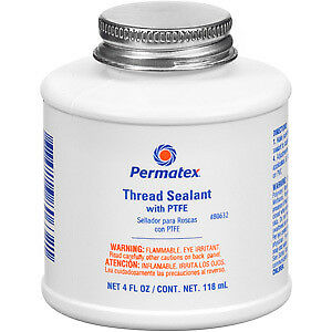 Permatex 80632 #14 Thread Sealant - Each