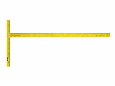 Stanley STHT1-05894 Drywall T Square Metric