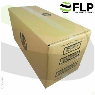 NEW Genuine OEM HP Colour LaserJet Flow MFP M880z Fuser C1N58A