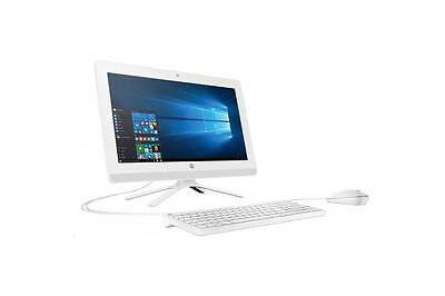 HP 24-c062a Home/Education All-In-One (W2U94AA)
