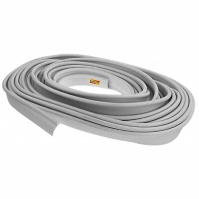 Awning Rail Protector For Caravan Motorhome Protection Strip 12M MP951 12 Metre