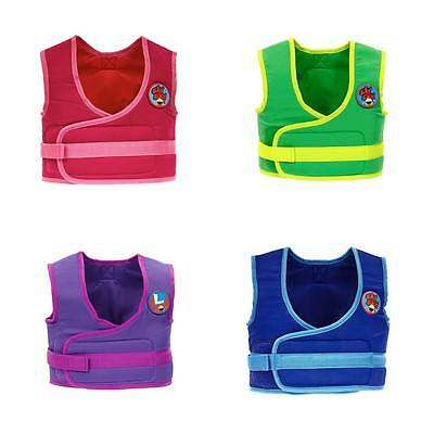 BikyBiky Kids Learn to Cycle Harness lose stabilisers ride your bike safely