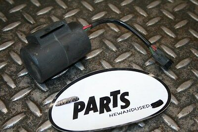 2012 Honda CRF450R CRF 450 Condenser Ignition Coil