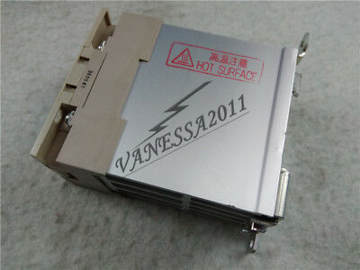 1PC New Omron solid state Relay G3PA-430B-VD 12-24VDC