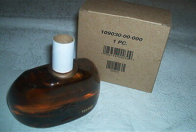 "New TOMMY BAHAMA "" Signature"" Men's Cologne 3.4 oz. Spray tester"