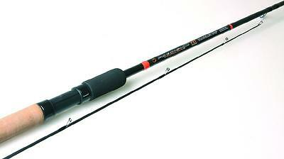 Frenzee Match Pro FXT Precision Feeder Float Waggler Rods All Sizes