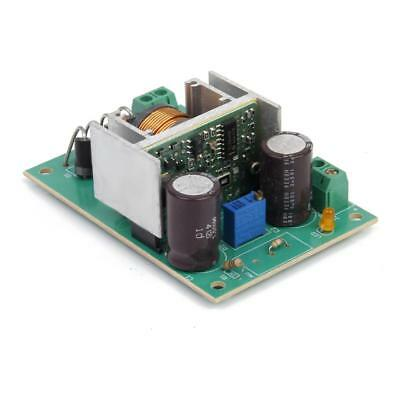 AC/DC 9-48v to 1.8-25v 3A Adjustable Power Supply Module Step Down Converter