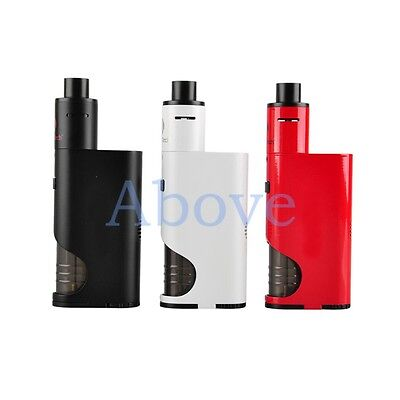Dripbox 60w 7ml Starter Kit Bottom Feeder Dripbox XE