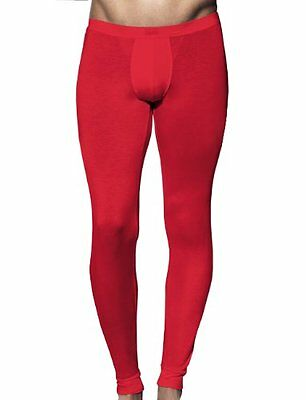 HOM Business Warm inners,long johns base layer PJ bottoms Underwear thermal pant