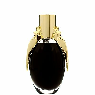 NEW Lady GaGa Fame EDP Spray 50ml Fragrance FREE P&P