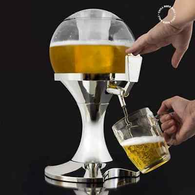 Beer Balloon | Drinks Dispenser and Cooler