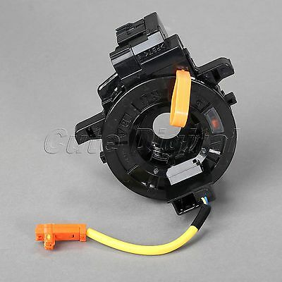 For YARIS 2008-2010 Spiral Cable Clock Spring  Sub-Assy 84306-52100