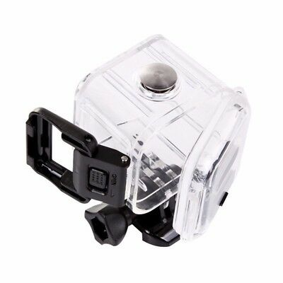Diving Waterproof Housing Protective Case for GoPro Hero 4 Session 5 Session
