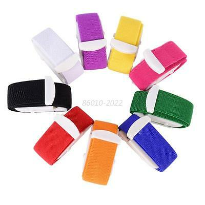 Quick Slow Release Bleed Medical First Aid Band Emergency Tourniquet Outdoor 1PC