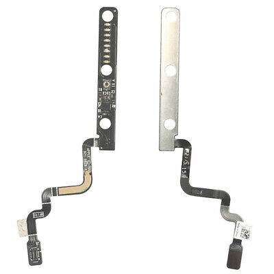"Battery Indicator Flex Cable Board 821-0828-A For Apple MacBook 13.3"" A1278"