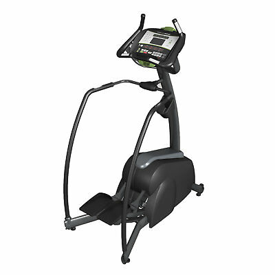 SportsArt Status S715 Stepper Stepping Machine Aerobic Exercise Fitness Workout