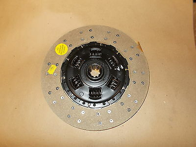 Clutch Plate To Fit Land Rover 90 / 110 / Range Rover