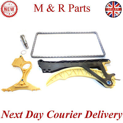 Brand New Timing Chain Kit N45B16A For BMW 3 Compact E46 316 ti 2002-2011