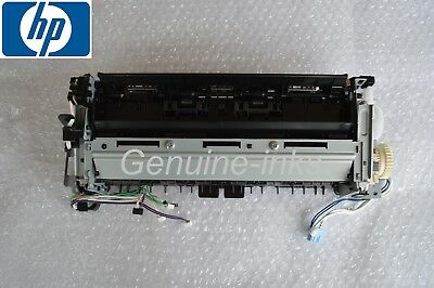 New HP 110-127V Fuser Assembly Simplex ONLY For M452NW M477FNW Printer MSRP$383
