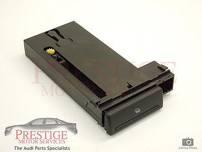 Audi A4 B6 Cabriolet Card Holder  8H2941561A