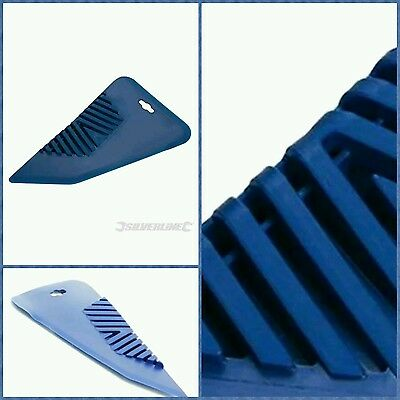 Wallpaper Smoother Edge Flexible Decorating Tool Decor Diy Hanging Home 280Mm