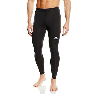 adidas Sequencials Climacool running tights tracksuit trousers sports pants