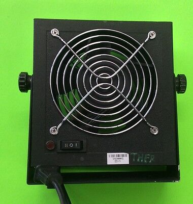 961 Ionized Air Blower Anti-Static Fan