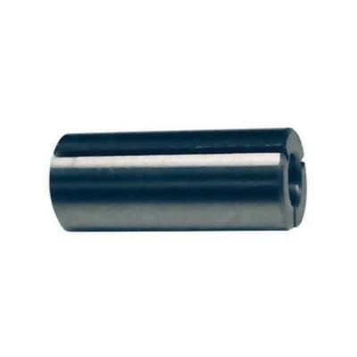 NEW Makita 763804-8 Collet Sleeve For Routers 3612C 3612 8mm