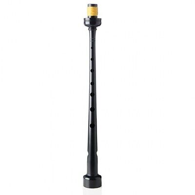RG Hardie plastic highland bagpipe chanter pipes