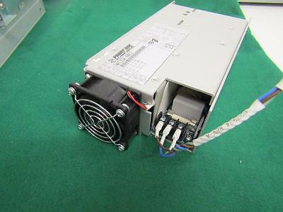 Power 1 DC Power Supply Unit NRG350-4001F Various Outputs.