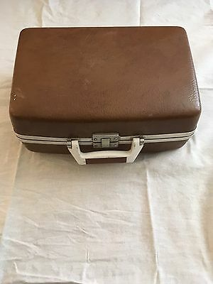 Vintage Executive Relax-A-Cizor Model 20 Quack Medical Device Muscle Shock