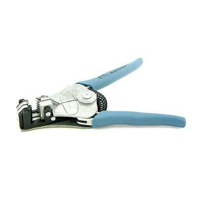 Ideal 45-097 Stripmaster 16 to 26 AWG Wire Stripper