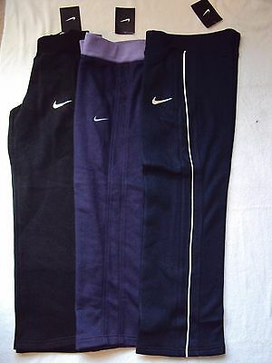 Girls NIKE Bottoms 8-10 years