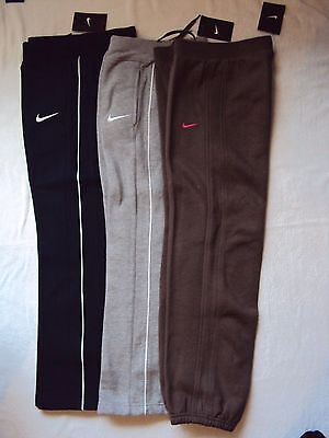 Girls NIKE Bottoms 10-12 years