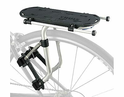 NEW - THULE TOUR Pack 'n' Pedal - Universal Fit Bike Rear or Front Pannier Rack